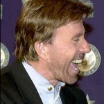 220px-Chuck_Norris