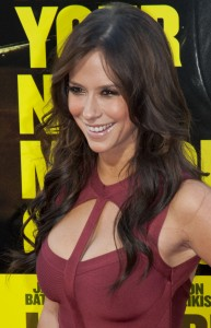 Jennifer_Love_Hewitt_2011